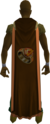Dungeoneering cape (t) equipped.png