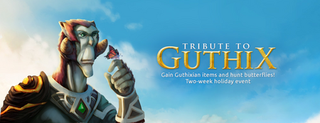 Guthix tribute.png