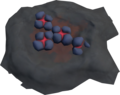 Material cache (chaotic brimstone).png