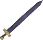 Mithril 2h sword detail old.png
