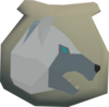 Arctic bear pouch detail.png
