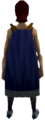 Cape (blue) equipped (female).png