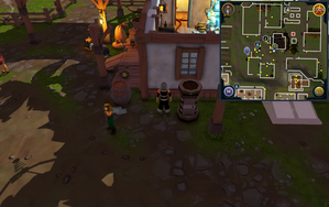 Compass clue Ardougne in Manor Farm.png