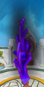 Corrupted Seren Stone.png