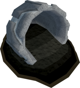 Crest fragment (scenery, 2).png