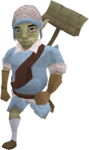Farquie the Cleaner (wight).png