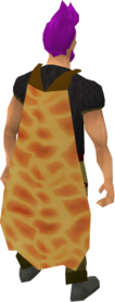 Fire cape equipped.png