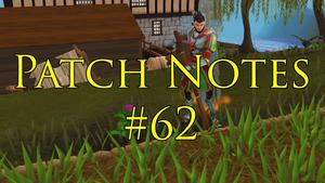 RuneScape Patch Notes 62 - 16th March 2015.jpg