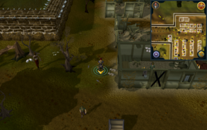 Scan clue West Ardougne west of north housing area.png