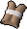 Sealed clue scroll (hard).png