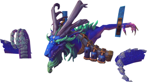 Seiryu the Azure Serpent (uncorrupted).png