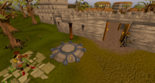 Yanille lodestone location.png