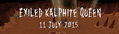 Exiled Kalphite Queen 11 July 2015.png