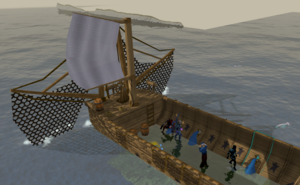 Fishing Trawler.png