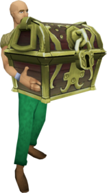Heavy chest equipped.png: Heavy chest equipped by a player