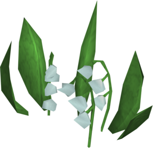 Lilies of the valley.png
