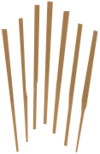 Maple incense sticks detail.png