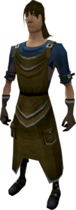 Smithing Guild Apprentice.png