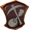 The Pick and Lute logo.png