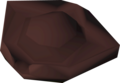 A stylish hat (male, maroon) detail.png