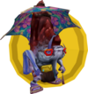 Arthur companion pet token detail.png