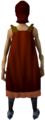 Cape (red) equipped (female).png