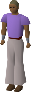 Man (Canifis bridge).png