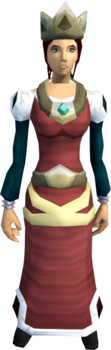 Royal outfit equipped (female).png