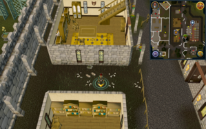 Scan clue Varrock north of estate agent.png