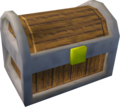 Chest (Gu'Tanoth).png