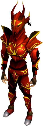 Dragon armour (or) (heavy) equipped (female).png
