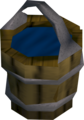 Full bucket (The Fremennik Trials) detail.png