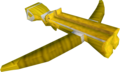 Golden chaotic crossbow detail.png