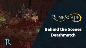RuneScape Behind the Scenes 209 - Deathmatch, Tales of Nomad.jpg