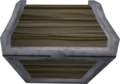 Teak prize chest.png