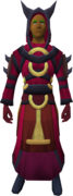 Imphide robe armour equipped (male).png