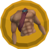 Beach armour override token detail.png