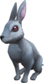 Piscatorian cottontail rabbit (NPC).png