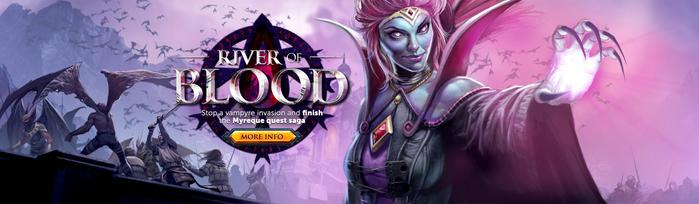 River of Blood head banner.jpg