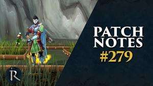 RuneScape Patch Notes 279 - 29th July 2019 (Oldak Coil, Completionist Capes and More!).jpg