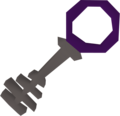 Steel key purple detail.png