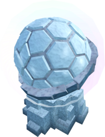 Stone of Jas ROTM.png