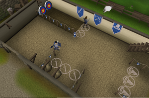 Turital Building Lumbridge.png