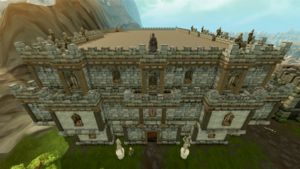 Warriors' Guild builiding.png