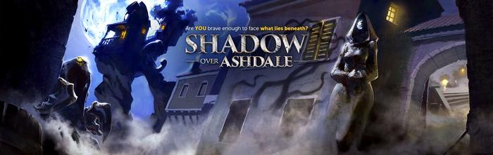 A Shadow over Ashdale head banner.jpg