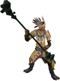 Armadylean battle-mage.png