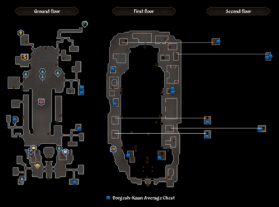 Dorgesh-Kaan Average Chest map.png