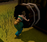 Gnome agility obstacle pipe.png