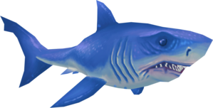 Aquarium the runescape wiki