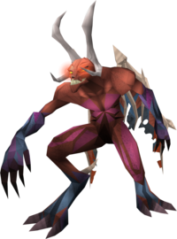 Greater demon (elite).png